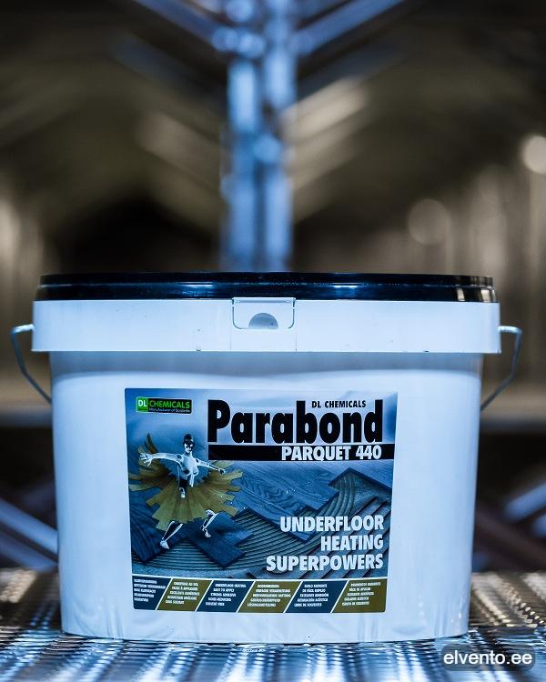 Parketiliim – Parabond Parquet 300